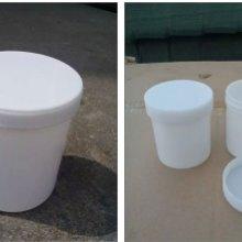 供应120克广口塑料罐,120ML直身罐子,油墨罐,粉末罐,样品罐,化工瓶批发