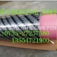 3M 40PR防静电胶带图片