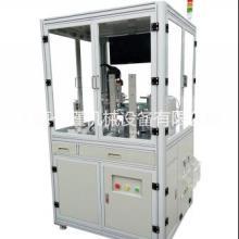 供应在线测量仪,昆山自动化视觉测量仪,天津在线测量仪,无锡在线检测批发