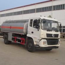 供应混凝土添加剂运输车|添加剂运输车
