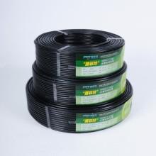 供应用于网络综合一体安防监控线RVV电源线视频护套线厂家批发