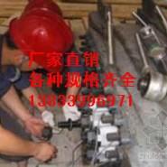 M124*60镀锌螺栓价格图片