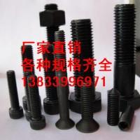 供应用于标准的全螺纹螺栓M22*110 固定螺栓专业生产厂家