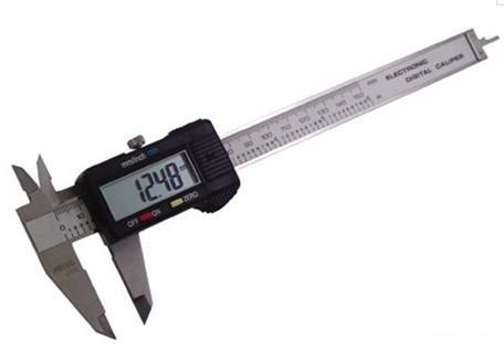用于计量的长度仪器、卡尺、千分尺、百分表、二次元、三次元、洛洋长度仪器哪家好 济宁长度仪器校准哪家好