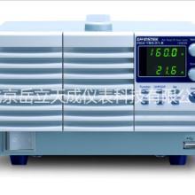 供应台湾固纬PSW30-36稳压电源,固纬电源,可编程开关电源,程控电源,台湾固纬官网,固纬可编程电源图片