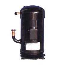 供应西安大金制冷空调压缩机JT95BHCV1L批发