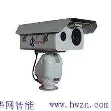 供应1000米激光夜视仪
