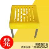 凳子供应批发 凳子优质厂家直销 凳子 供应商
