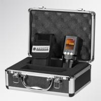 阿库特进口氨气气体检测仪/氨气