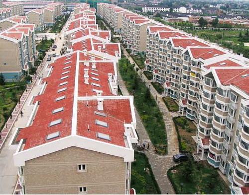 供应青岛即墨市城阳区阁楼斜屋顶面开天窗,水锯开洞厂家专业安装天窗