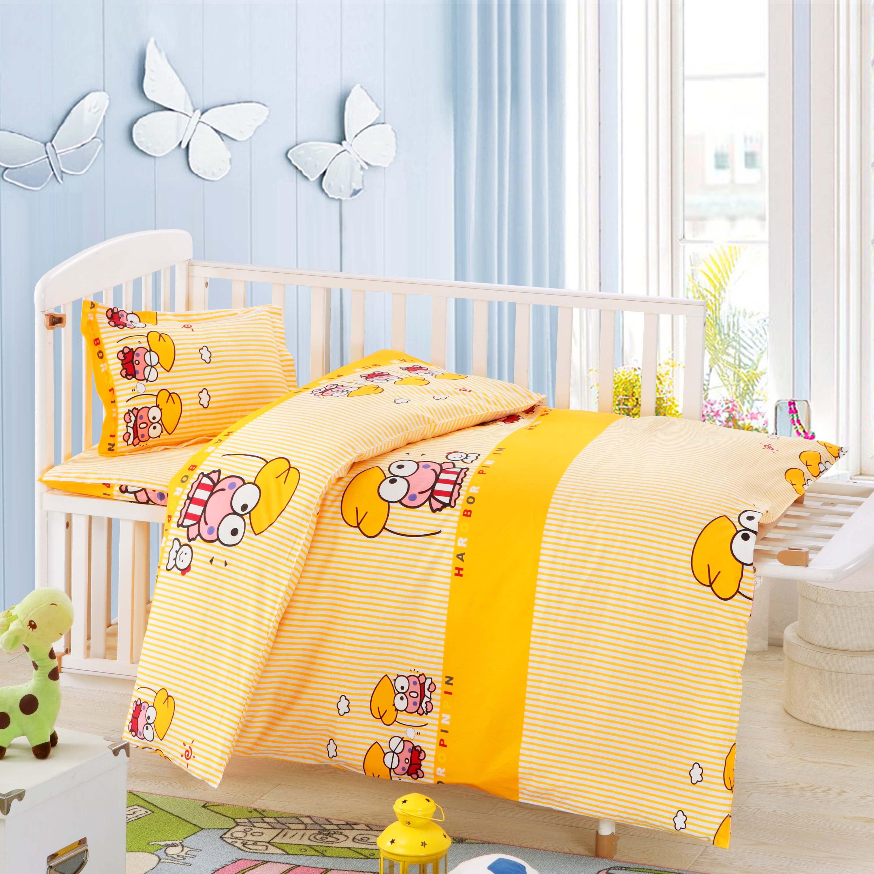 【幼儿园软包背景墙图片大全】幼儿园软包背景墙图片