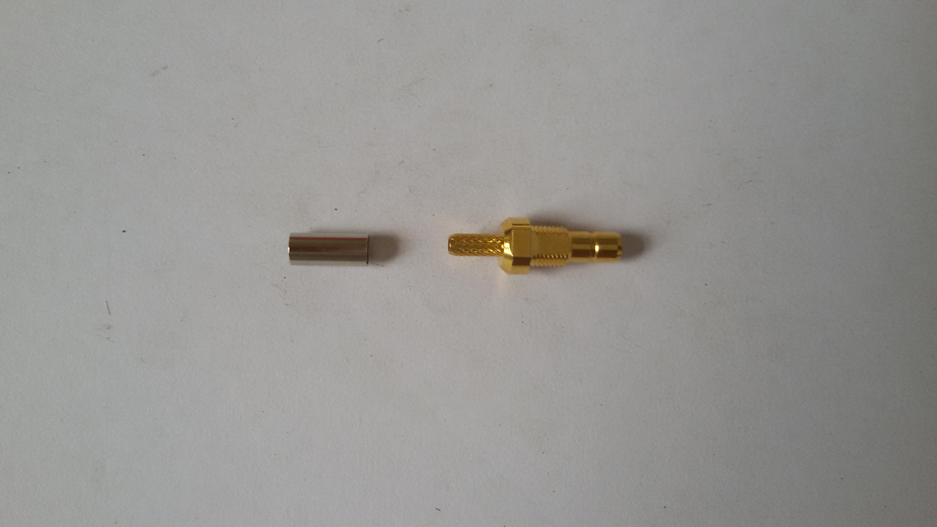 SMB型系列连接器 苏州SMB型系列连接器批发价 苏州SMB型系列连接器厂家电话