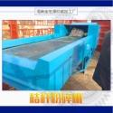供应用于电机的海南大型秸秆粉碎机,香蕉树粉碎机 玉米秸秆粉碎机设备