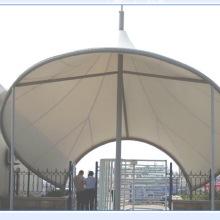 供应升降平台膜结构、设计、施工、安装、加工批发