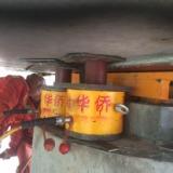 供应用于桥梁的支座供应商