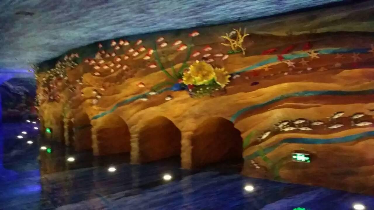 內蒙古汗蒸窑房设计安装销售