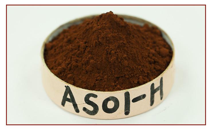 山东高脂碱化可可粉公司 山东师大品牌高脂碱化可可粉品