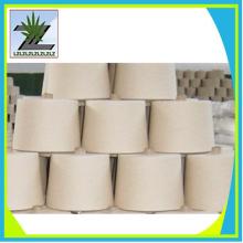 供应用于的厂家直销大麻棉21*21混纺布