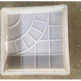 供应西安彩砖塑料模具 供应用于-的西安彩色混凝土砖 路面混凝土砖 水泥砖生产厂家批发 价格便宜