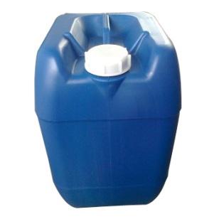 山东塑料桶厂家图片