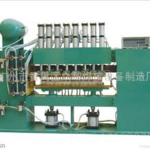 供应广州DNW系列丝网排焊机仓储笼鸟笼网片焊机焊网机图片