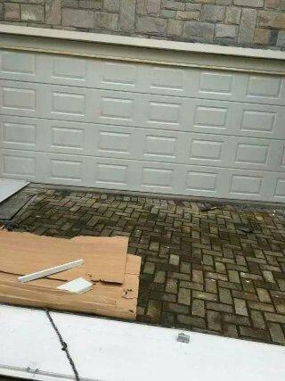 供应伸缩门安装销售