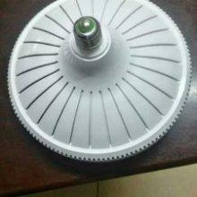 供应众传灯饰负离子LED节能灯,5瓦。10瓦,15瓦。净化空气。提高睡眠。保护视力。一瓦亮度达到普通照明30倍,图片