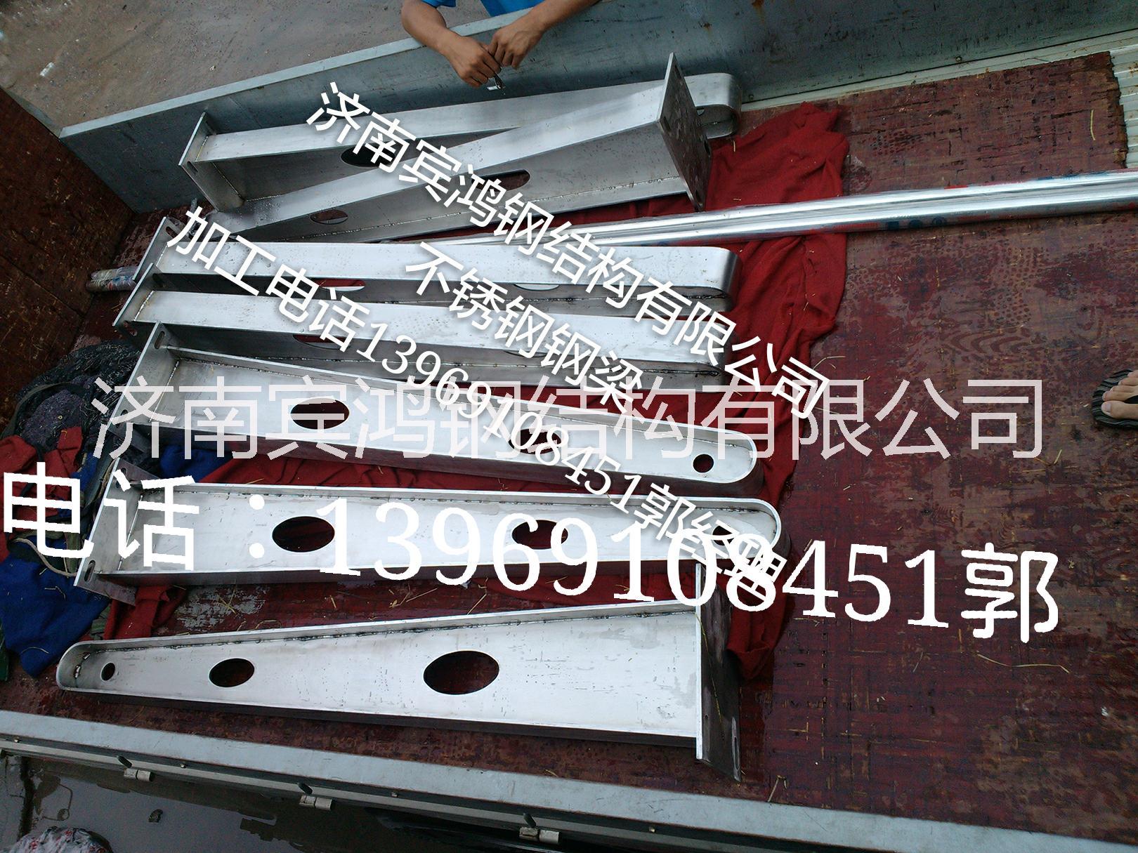 供应用于大型广场|小区门头的武汉阳光棚玻璃雨篷阳光棚玻璃雨篷生产厂家