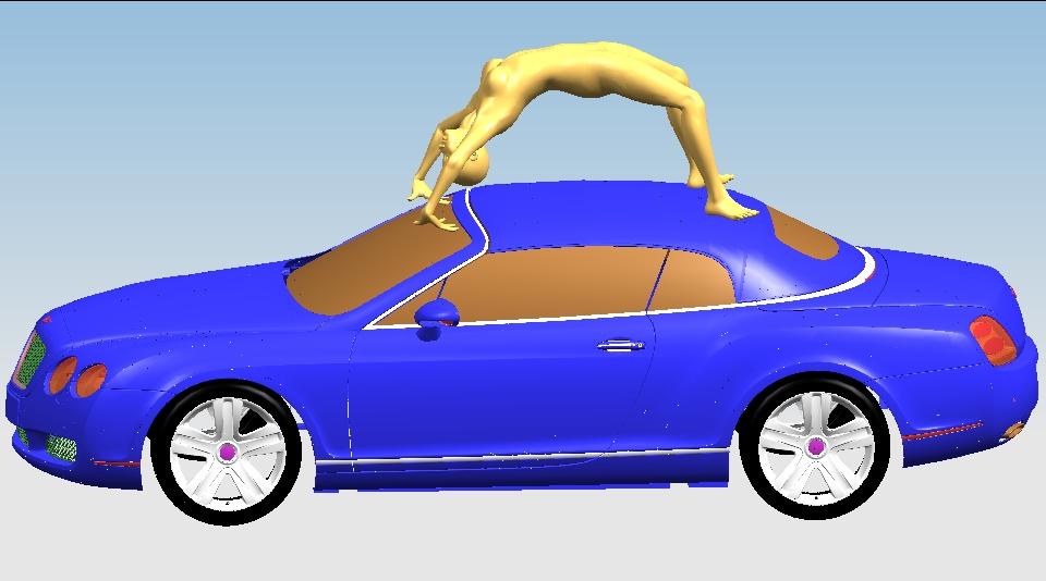 供应立体设计三维设计3D设计塑胶结构件设计制造生产厂