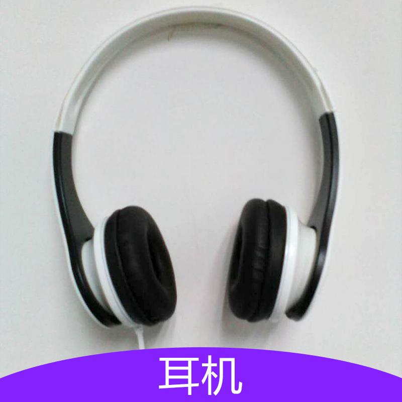 供应深圳耳机厂家 100%正品保证