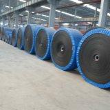 供应工业皮带-橡胶输送带