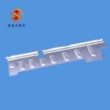 黑龙江钣金支架生产厂