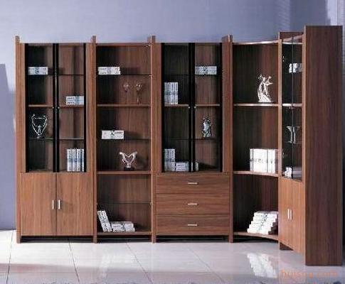 东板式家具生产线