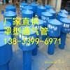 广东蓄水池用罩型通气DN150图片