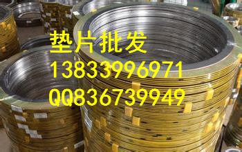 内外环金属缠绕垫图片/内外环金属缠绕垫样板图 (3)