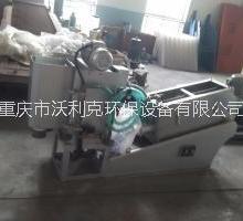 供应2016重庆市政、医院污水处理,重庆医院污水处理设备图片