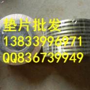 金属缠绕垫片DN450PN1.6图片