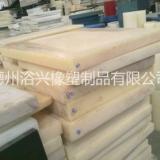 供应青岛含油尼龙板|尼龙板厂家|含油尼龙板|稀土含油尼龙板|尼龙板材供应