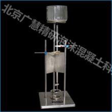 供应水泥发泡剂测定仪、泡沫剂测定仪 水泥发泡剂检测仪、泡沫剂测定仪