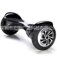 X1 智能平衡车 8寸图片