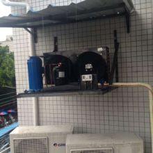 供应广州空调拆装,广州空调拆装哪家好,广州空调拆装哪家优惠批发