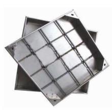不锈钢窨井盖,不锈钢窨井盖价格,优选襄阳东方伟业不锈钢批发