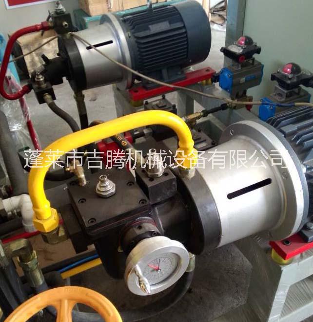 供应计量泵磁性联轴器