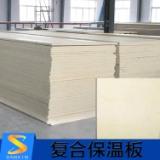 常熟厂家直销复合保温板 外墙复合保温板 聚氨酯复合保温