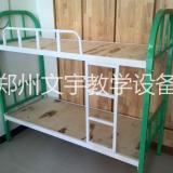供应郑州儿童双层床,郑州儿童床制作,郑州儿童床厂家直销