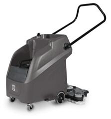 供应用于洗地刷的无需电源洗地机德国Karcher步行式洗地机B60/10C