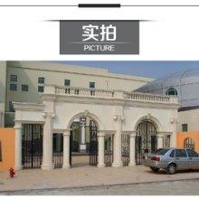 供应淄博grc雕塑,欧式构件,斗拱,水泥造型,水泥制品批发