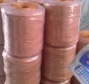 供应优质捆草绳,捆草绳生产厂家,捆扎绳批发商,捆扎绳供货商