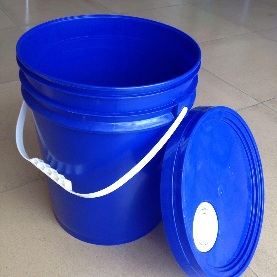 广州25L运输桶生产厂家 25L运输桶厂家 广州25L运输桶批发