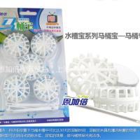 台湾恩加倍清洁剂厂家直销生产厂家